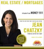 Money 911: Real Estate/Mortgages