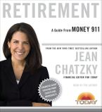 Money 911: Retirement