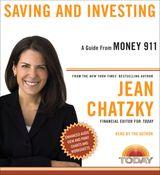 Money 911: Saving and Investing
