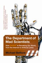 the-department-of-mad-scientists