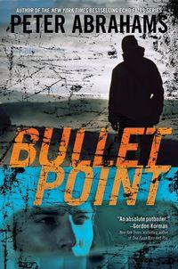 bullet-point