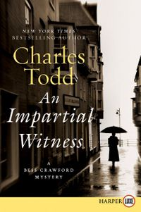 impartial-witness-lp-an