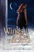 wings-of-the-wicked