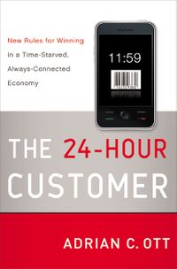 the-24-hour-customer
