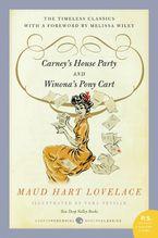 Carney's House Party/Winona's Pony Cart