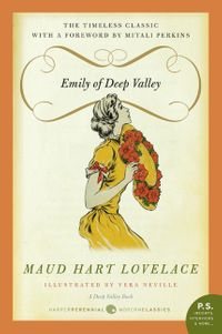 emily-of-deep-valley