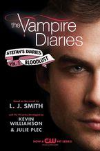 the-vampire-diaries-stefans-diaries-2-bloodlust