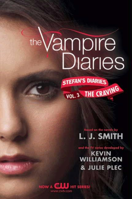 what season is vampire diaries up to