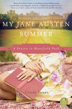 My Jane Austen Summer