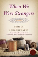 when-we-were-strangers