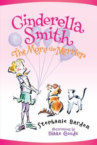 cinderella-smith-the-more-the-merrier