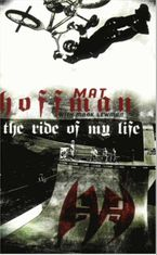 the-ride-of-my-life