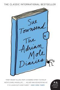 the-adrian-mole-diaries
