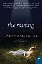 the-raising