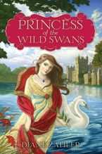 princess-of-the-wild-swans