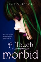 a-touch-morbid