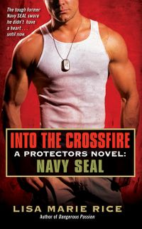 into-the-crossfire