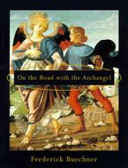 on-the-road-with-the-archangel