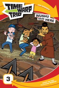 time-warp-trio-wushu-were-here