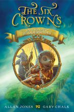 the-six-crowns-fair-wind-to-widdershins