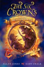 the-six-crowns-fire-over-swallowhaven