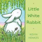 little-white-rabbit