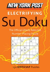 new-york-post-electrifying-su-doku