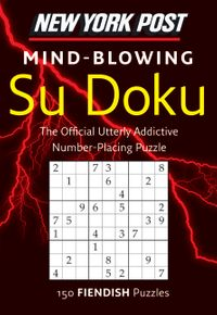 new-york-post-mind-blowing-su-doku