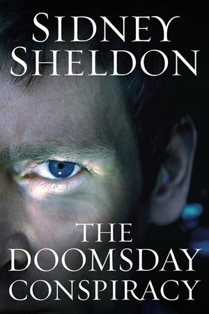 Doomsday Conspiracy book image