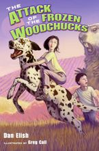 the-attack-of-the-frozen-woodchucks