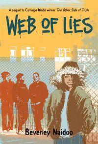 web-of-lies