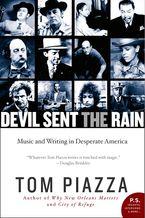devil-sent-the-rain