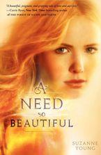 a-need-so-beautiful