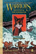 Warriors: Graystripe