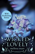 wicked-lovely-with-bonus-material