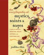 encyclopedia-of-mystics-saints-and-sages