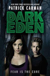 dark-eden
