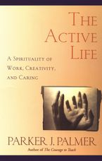 The Active Life Leader