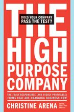 the-high-purpose-company
