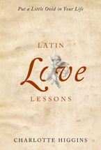 Latin Love Lessons