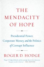 the-mendacity-of-hope