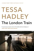 the-london-train