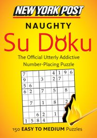 new-york-post-naughty-su-doku