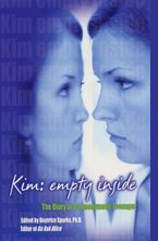 Kim: Empty Inside