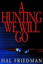 a-hunting-we-will-go