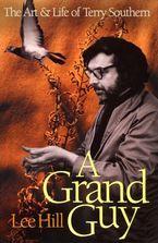 a-grand-guy