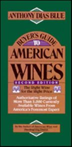 buyers-guide-to-american-wines