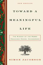 toward-a-meaningful-life