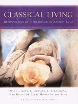 Classical Living