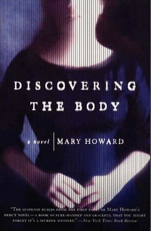 Discovering the Body book image